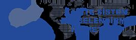 KRS Kalite | Sistem Belgelendirme Hizmetleri
