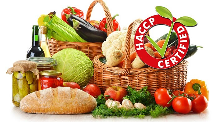 haccp-certification