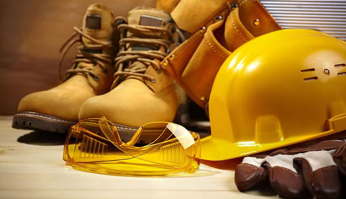 6331 Sayılı İş Sağlığı Ve Güvenliği Kanunu Değişiklikler